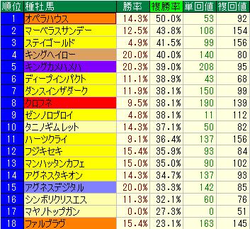 jin20111118_4.jpg