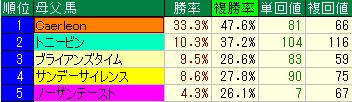 jin20111119_2.jpg