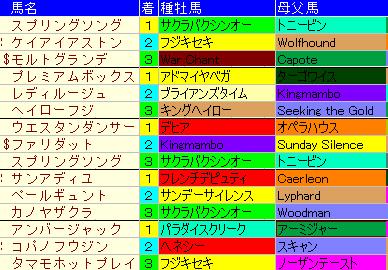 jin20111124_1.jpg