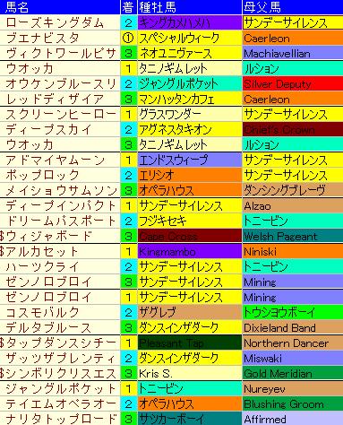 jin20111124_2.jpg