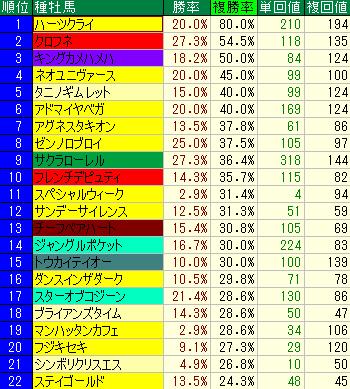 jin20111125_1.jpg