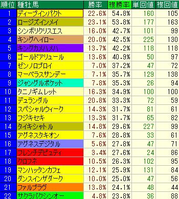 jin20111125_2.jpg