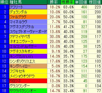 jin20111125_3.jpg