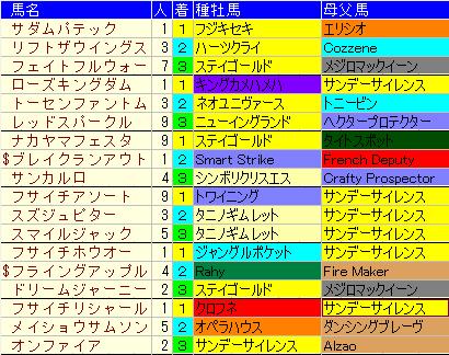 jin2011114.jpg