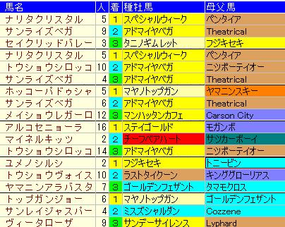 jin2011114_2.jpg