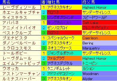 jin20111206.jpg