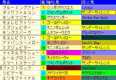 jin20111206_02.jpg