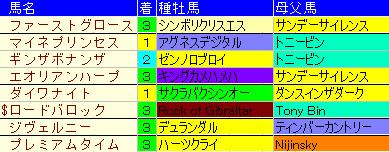 jin20111207.jpg