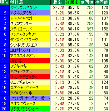 jin20111215.jpg