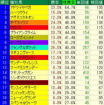 jin20111221_02.jpg