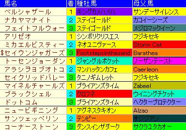 jin20111222_01.jpg