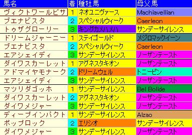 jin20111222_02.jpg