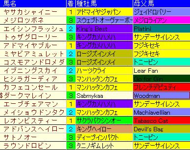 jin20111227.jpg