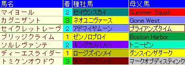 jin20120106_1.jpg
