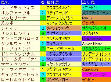 jin20120107_2.jpg