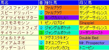 jin20120107_3.jpg