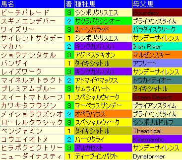 jin20120111_2.jpg