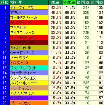 jin20120112_1.jpg