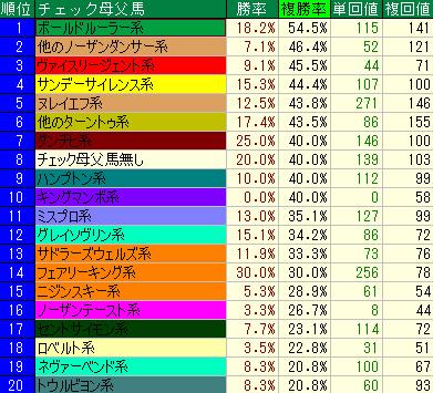 jin20120112_2.jpg