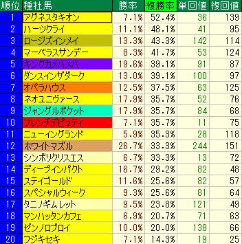jin20120112_3.jpg