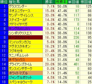 jin20120118_1.jpg