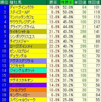 jin20120118_2.jpg