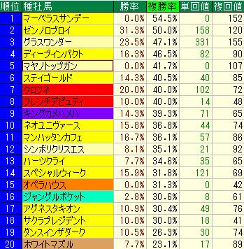 jin20120119_1.jpg