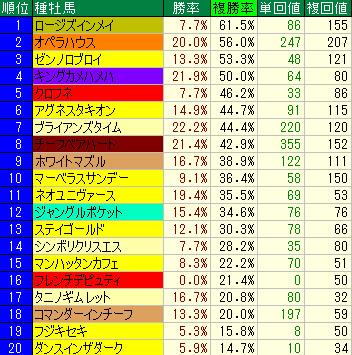 jin20120120_1.jpg