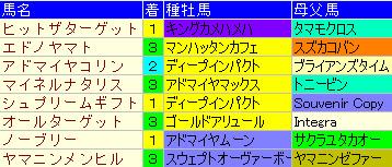 jin20120125_1.jpg