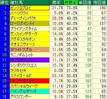 jin20120125_3.jpg