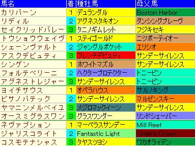 jin20111230.jpg