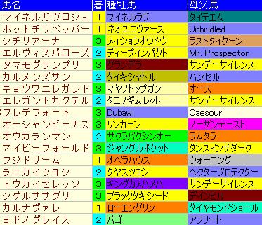 jin20120131_3.jpg