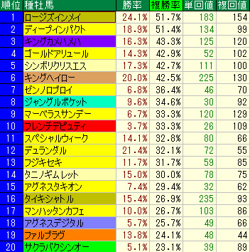 jin20120201_1.jpg