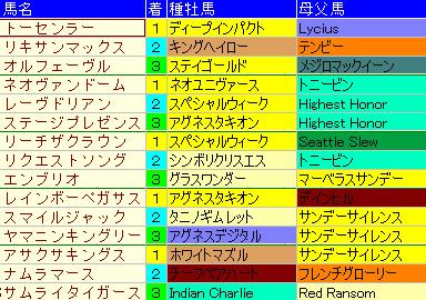 jin20120203_1.jpg