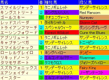 jin20120203_2.jpg