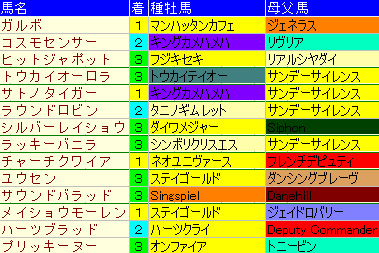 jin20120207_1.jpg
