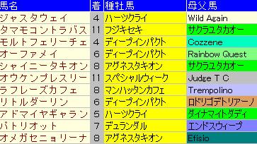 jin20120207_2.jpg