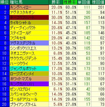 jin20120208_3.jpg