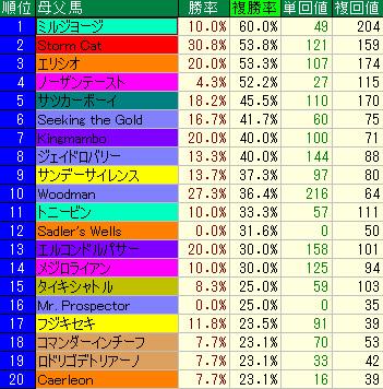 jin20120208_4.jpg