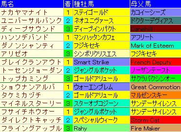 jin20120209_2.jpg