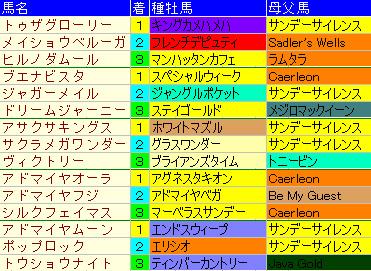 jin20120210_2.jpg