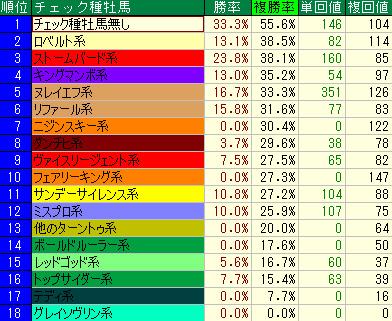 jin20120215_4.jpg