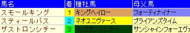 jin20120217_2.jpg