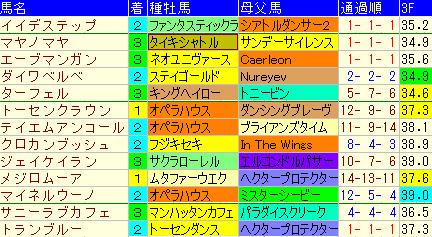 jin20120221_2.jpg