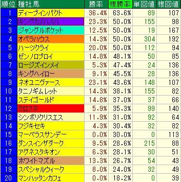 jin20120222_1.jpg