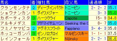 jin20120229_2.jpg