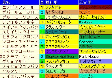 jin_20111208.jpg