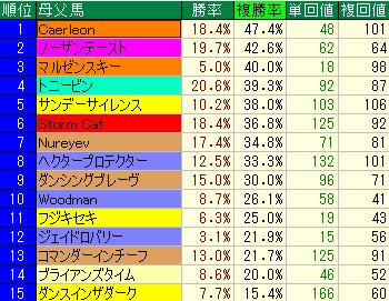 jin_20111208_02.jpg