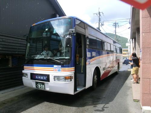 kuzyu2 (34)