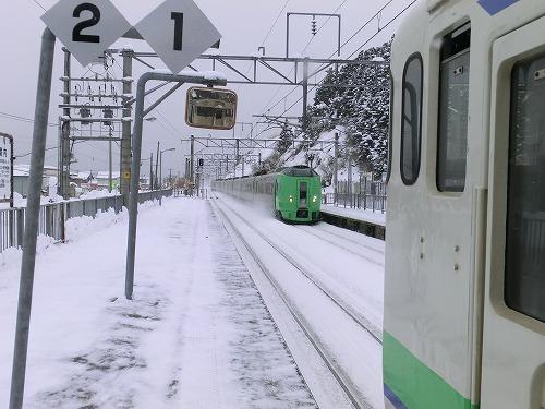 hk06 (62)